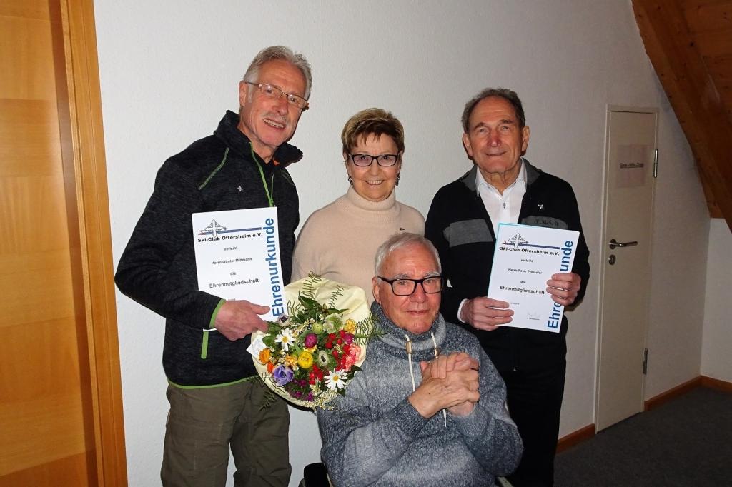 Skiclub Oftersheim