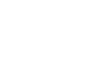 Oftersheim Logo